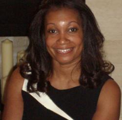 Sheila Gowdy, O.D.